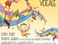 ConcertoVocale8novembre2015